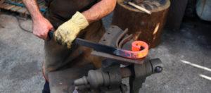 ferronnier-d-art-angers